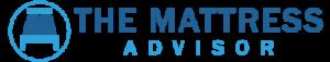 Nectar Mattress Review The Mattress Advisor